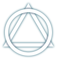 icon_triangle-01